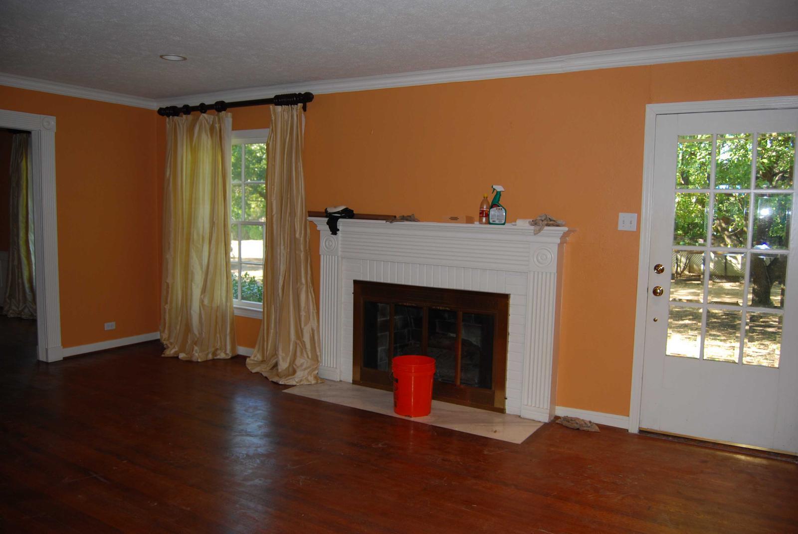 Charmant Flowing Interior Paint Colors Ideas