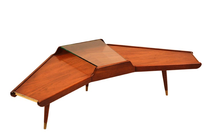 1950s Furniture Design Mqji Design On Vine