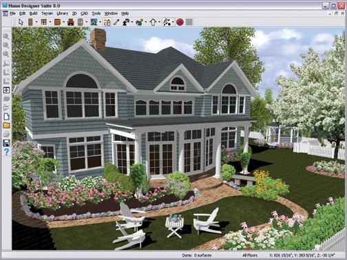 3d garden design software fjvq design on vine for 3d home design with garden