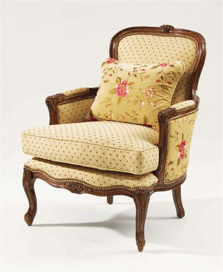 accent chairs for living room gjje. beautiful ideas. Home Design Ideas