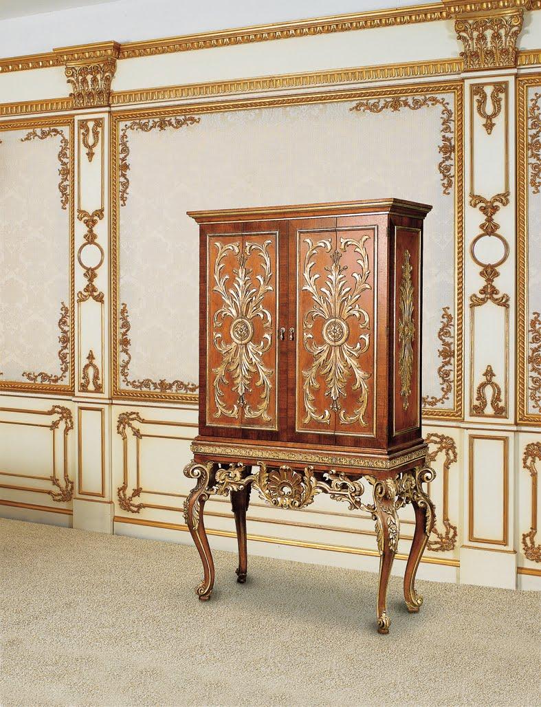 antique-furniture-design-grqb - design on vine