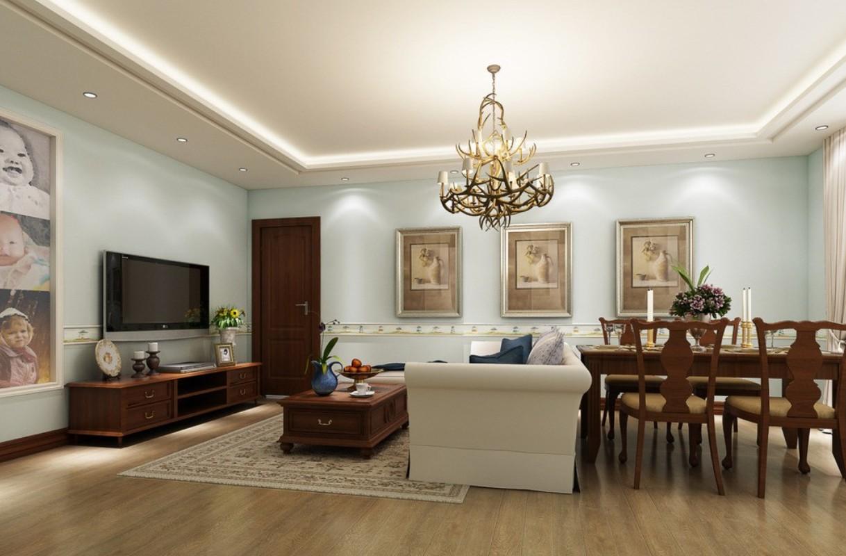 Art Dining Room Pmcr Design On Vine