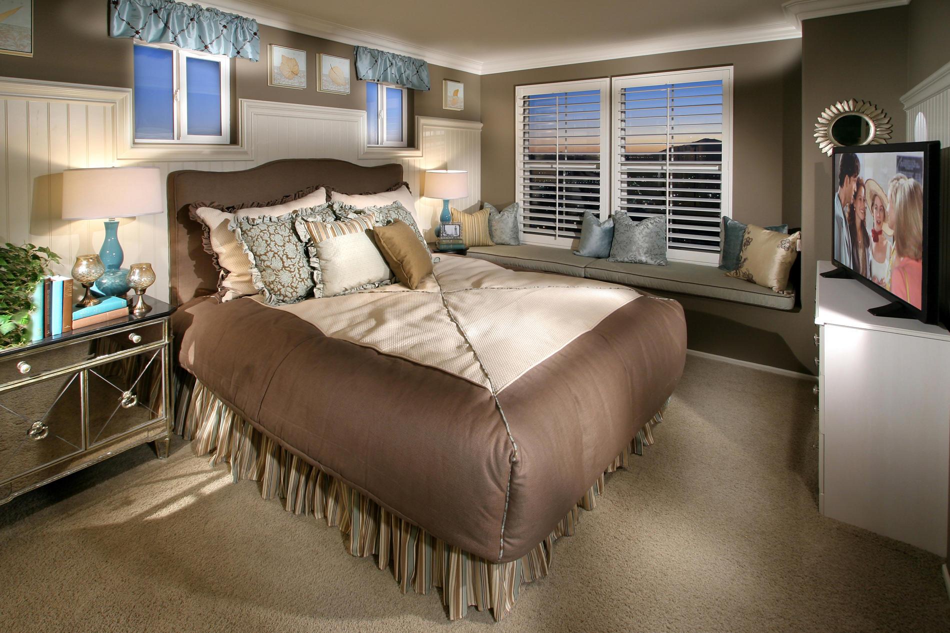 master bedroom ideas best bedroom romantic interior bedroom