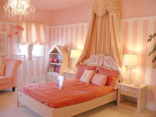 Bedroom samples interior designs vhnk design on vine for Sample bedroom designs