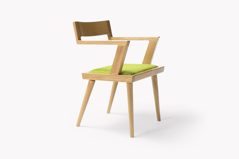Bespoke furniture design design on vine for Bespoke furniture