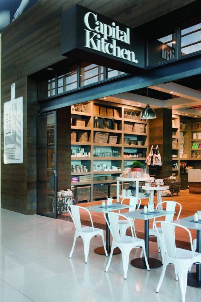 Cafe Decor For Kitchen NqbP