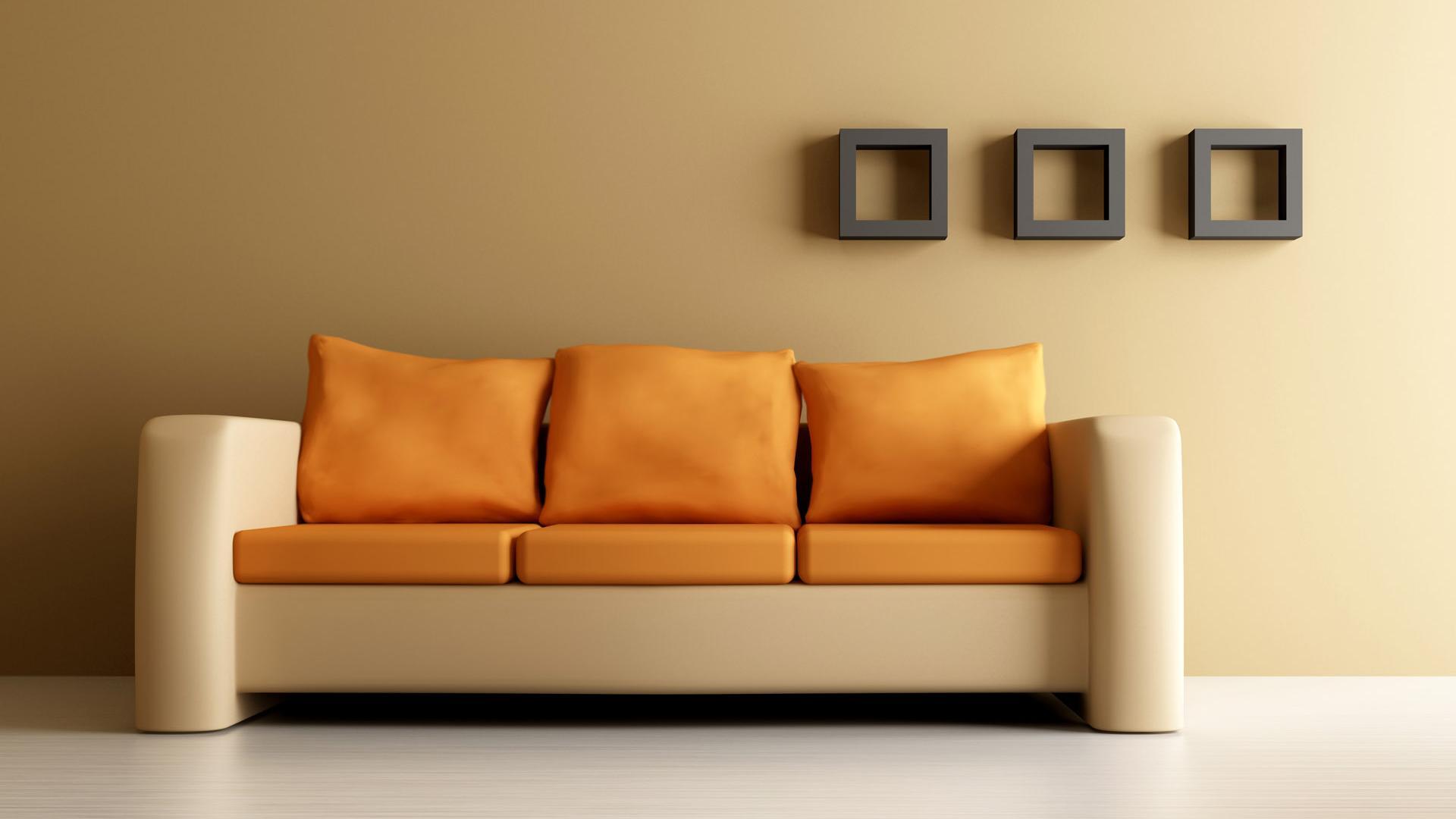 chair-for-living-room-HmJo - Design On Vine