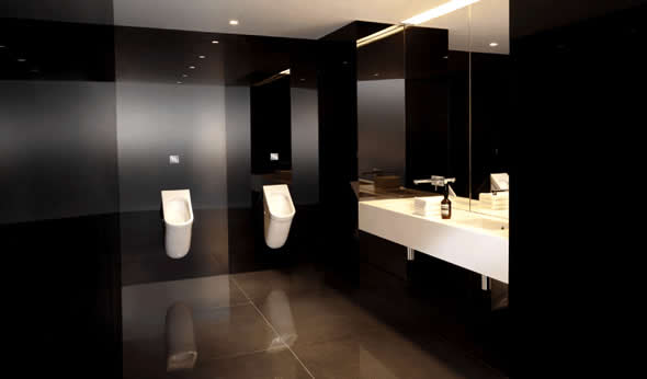 Commercial Bathroom Design Ideas commercialbathroomdesignideasknuf  design on vine