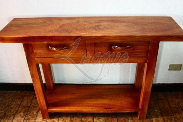 Console Furniture Design Jjqg Design On Vine