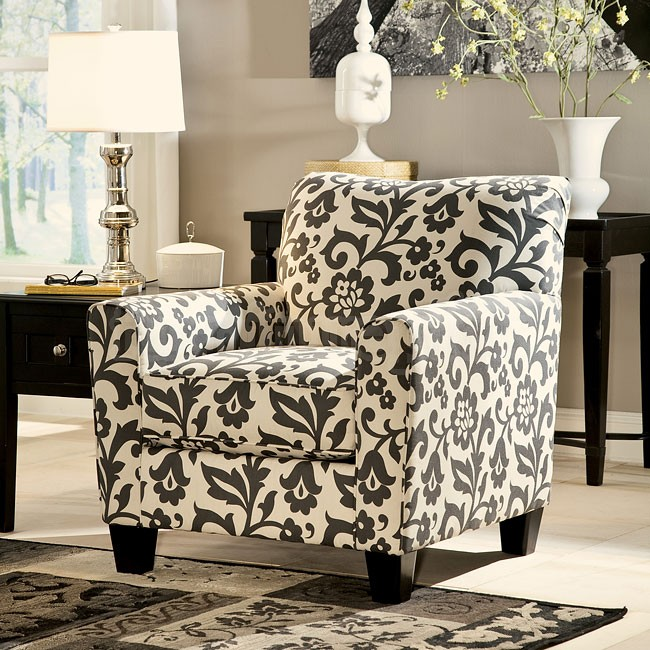 contemporary accent chairs for living room design on vine