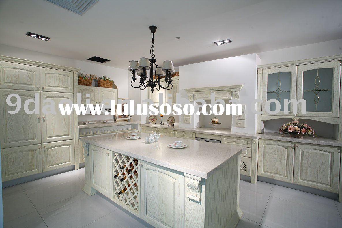 kitchen decor catalogs maribo intelligentsolutions co