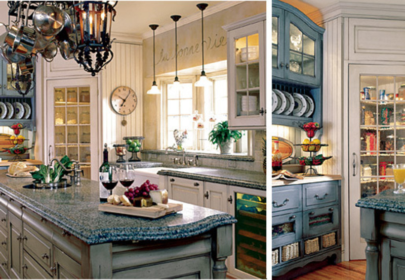 country style kitchen decor rhqx design on vine