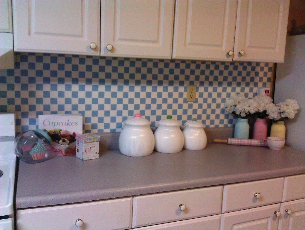 Cupcake Kitchen Decor Kvya