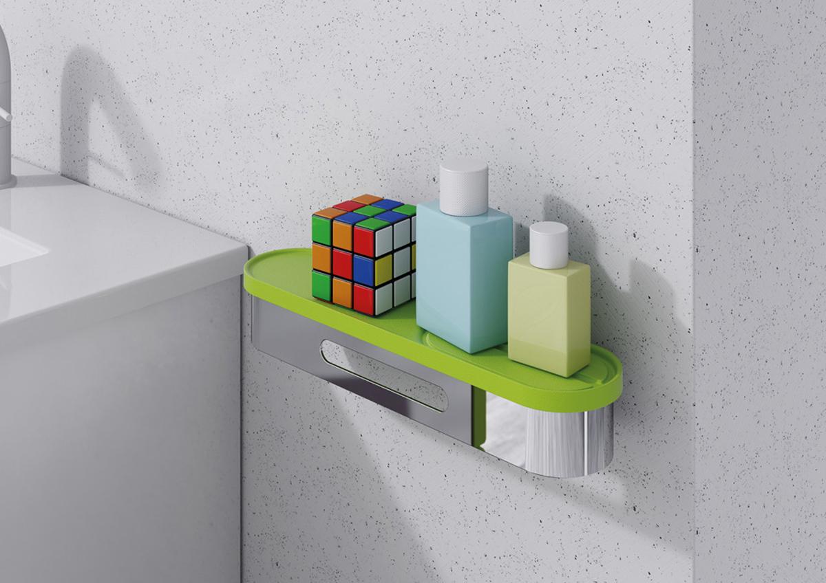 design a bathroom vxwc
