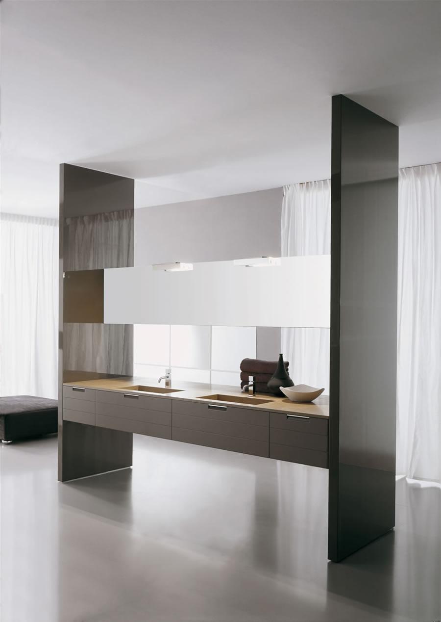 design-a-bathroom-wHtR - Design On Vine