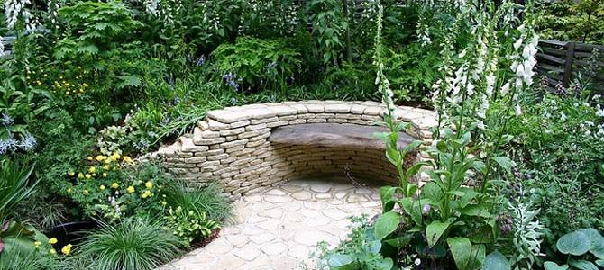 Design A Garden Online Design On Vine