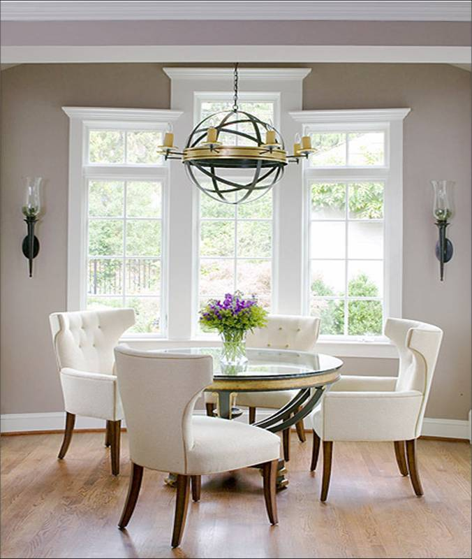 dining-room-wall-designs-TRnu - Design On Vine