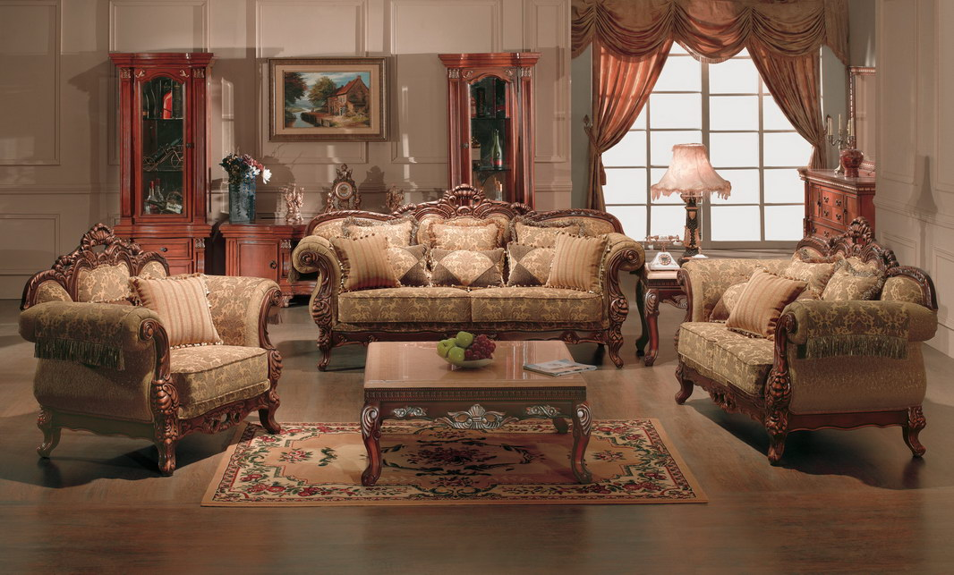 discount-living-room-chairs-ifjJ - Design On Vine