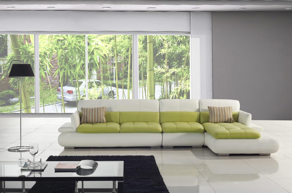 Feng Shui Living Room Wsur Design On Vine