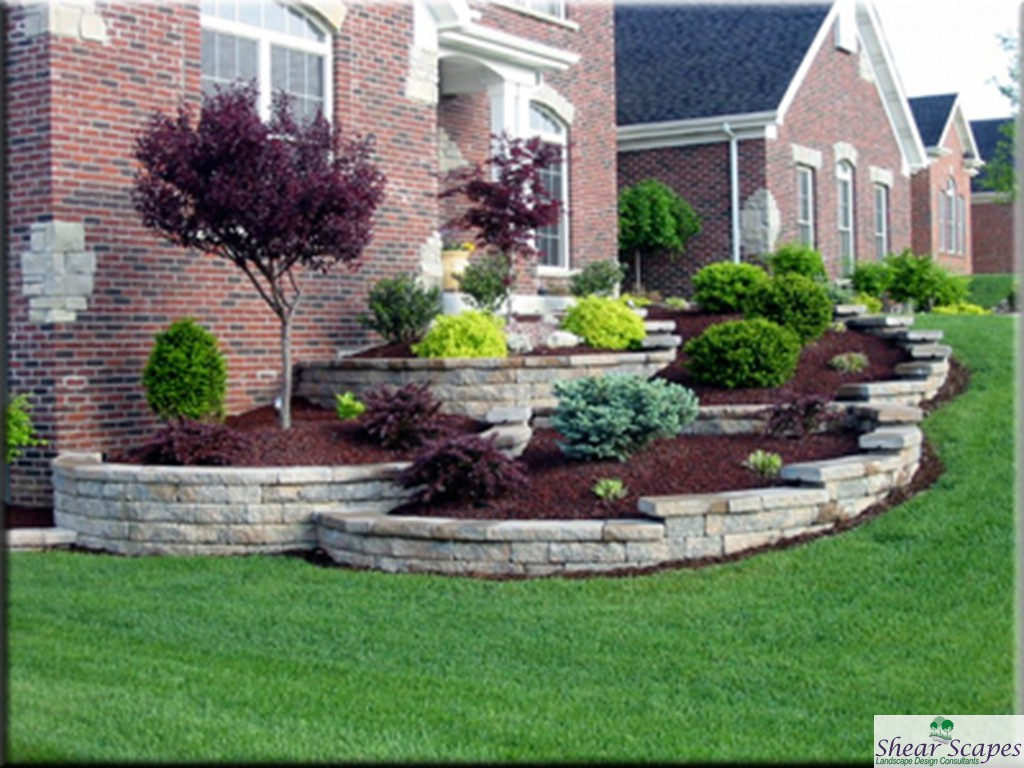 100 free backyard design tool free backyard design tool backyard landscape design radnor - Design backyard online ...