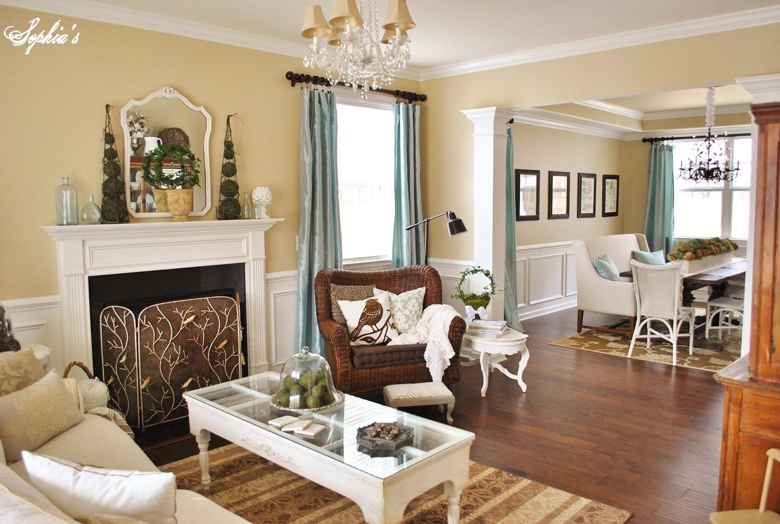 Furniture Design Magazines BvNF