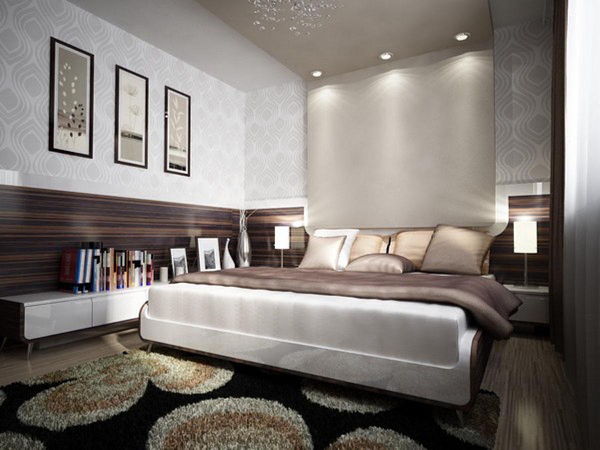 studio bedroom furniture. Furniture Design Studio LNzp Bedroom L