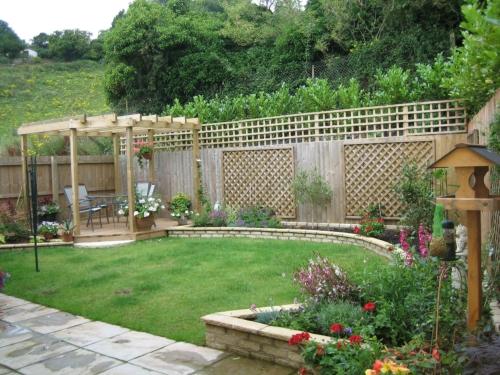 Superbe Garden Design Courses Online GpfJ