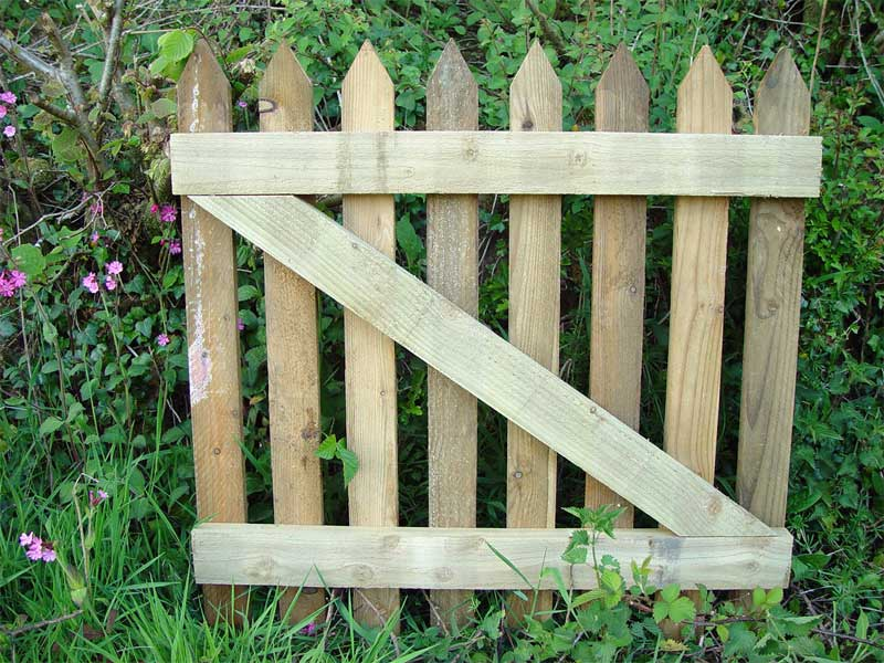 garden-gate-design-plans-lbGB - Design On Vine on fencing with wood, painting with wood, hardscape with wood, garden illustration, sculpture with wood, garden edging with wood, wildlife with wood, building with wood, water feature with wood, garden events, projects with wood, making money with wood, decorating with wood, flower gardens with wood, crafting with wood, walls with wood, cooking with wood, landscaping with wood, art with wood, garden paths with wood,
