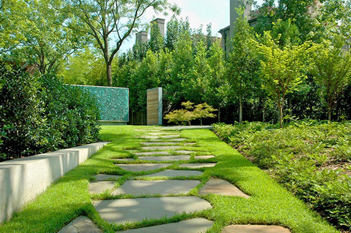 free landscape garden design software