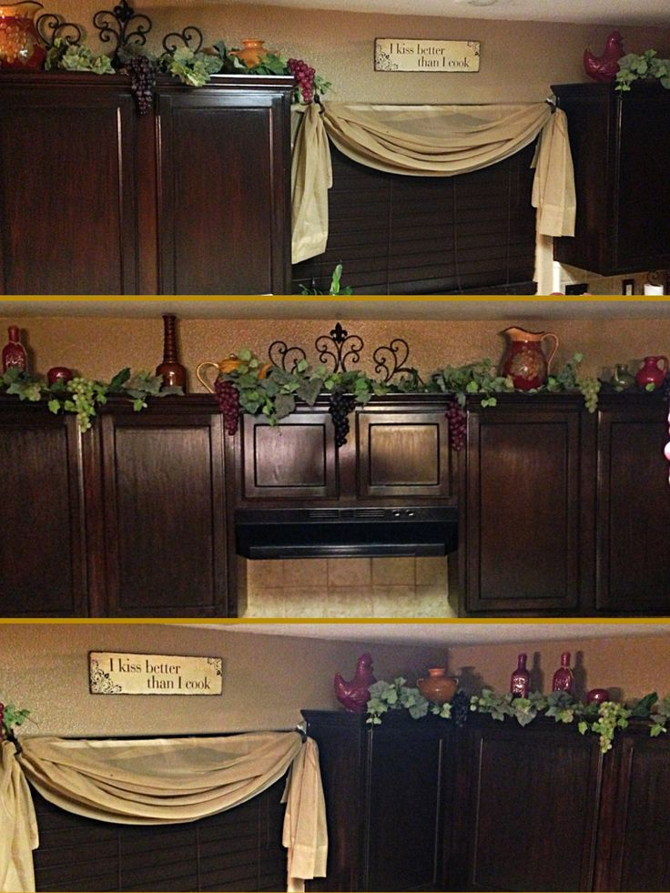 grapes kitchen decor design on vine With grapes furniture and home decor