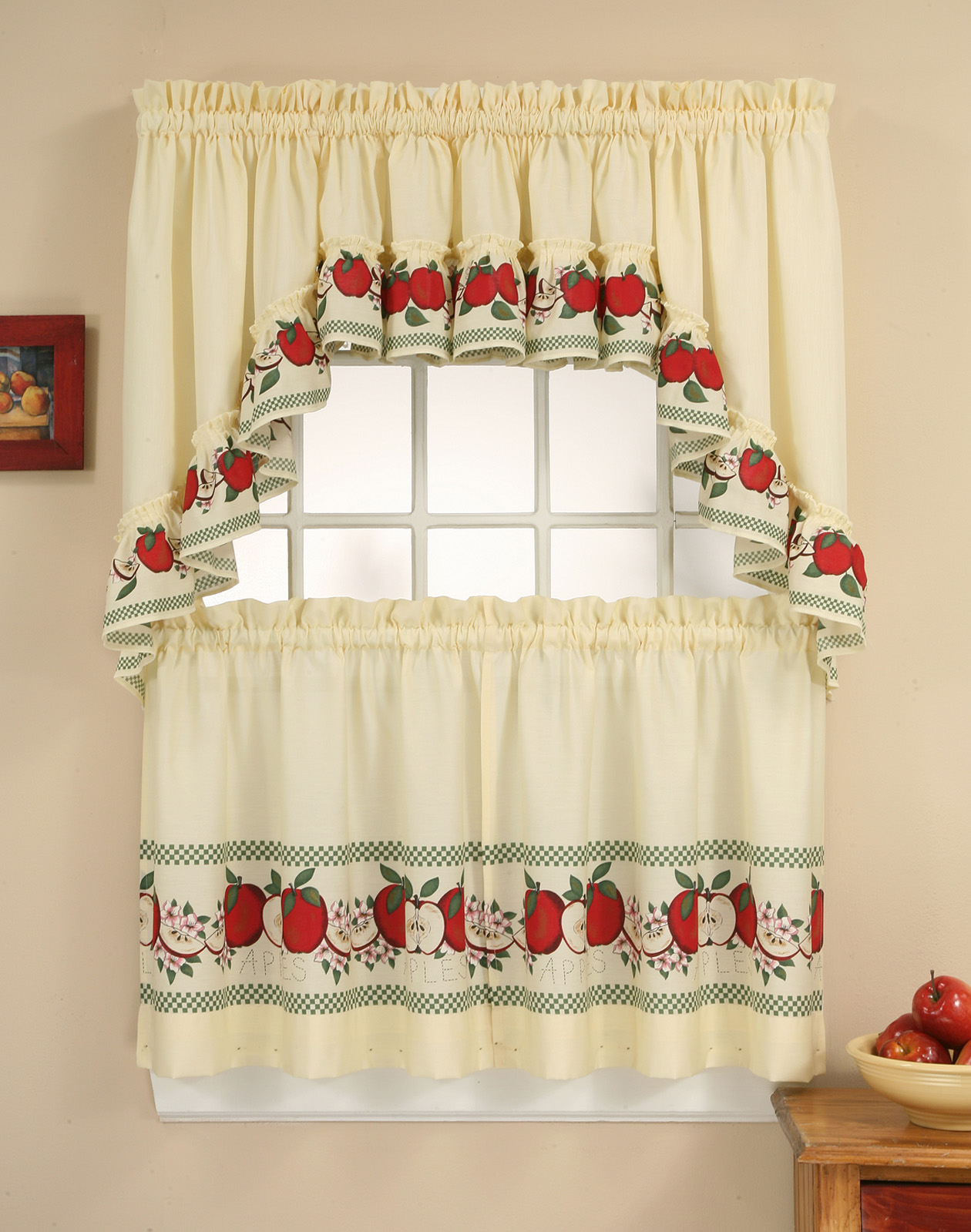 Apple Wall Decor Kitchen Apple Decorations For Kitchen Walls Wallen Kitchen Walls Apple