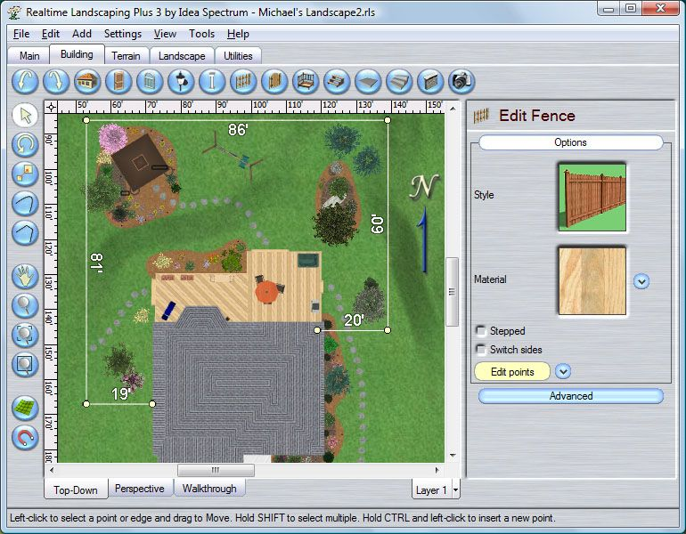 home-and-garden-design-software-rjsc - Design On Vine