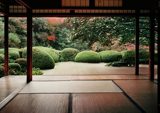 How To Design A Japanese Garden VjLr & how-to-design-a-japanese-garden-vjLr - Design On Vine