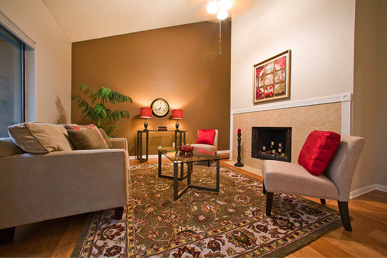 Ideas For Living Room Paint Colors Yips Design On Vine