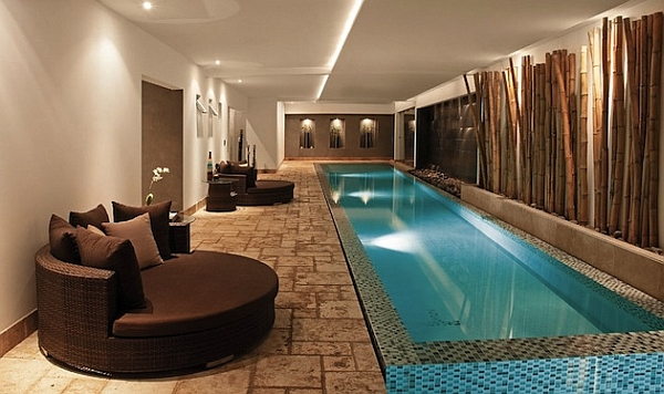 indoor-pool-SQJn - Design On Vine