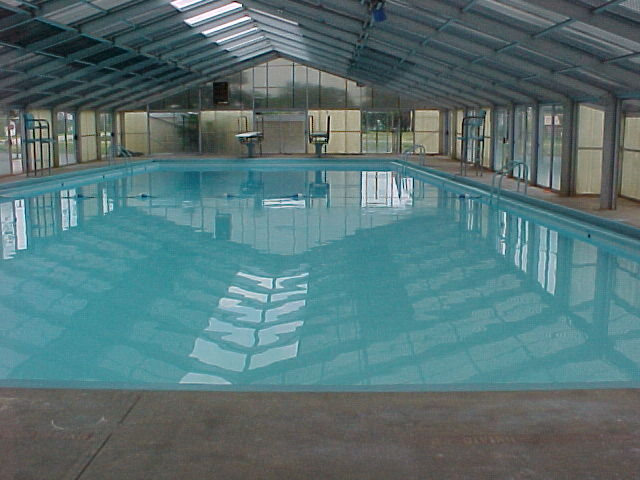 indoor swimming pools near me design on vine