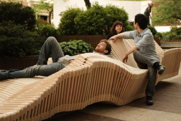 Innovative Furniture Desgin innovative furniture designer wooden furniture ideas Innovative Furniture Design Hmbl