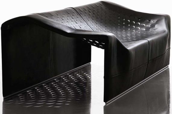 innovative furniture design - design on vine