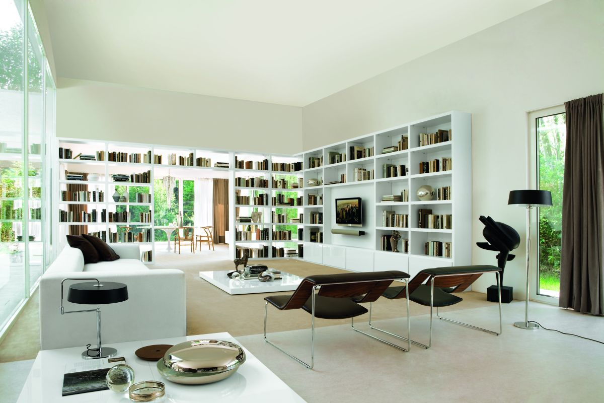 japanese-bedroom-interior-design-hiSY - Design On Vine