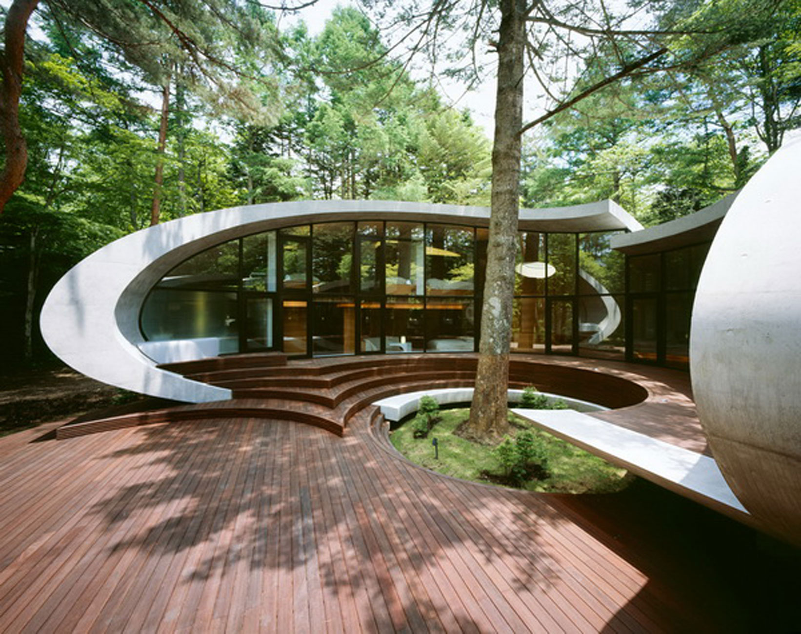 Design Of Garden Homes garden house design – home design and decorating
