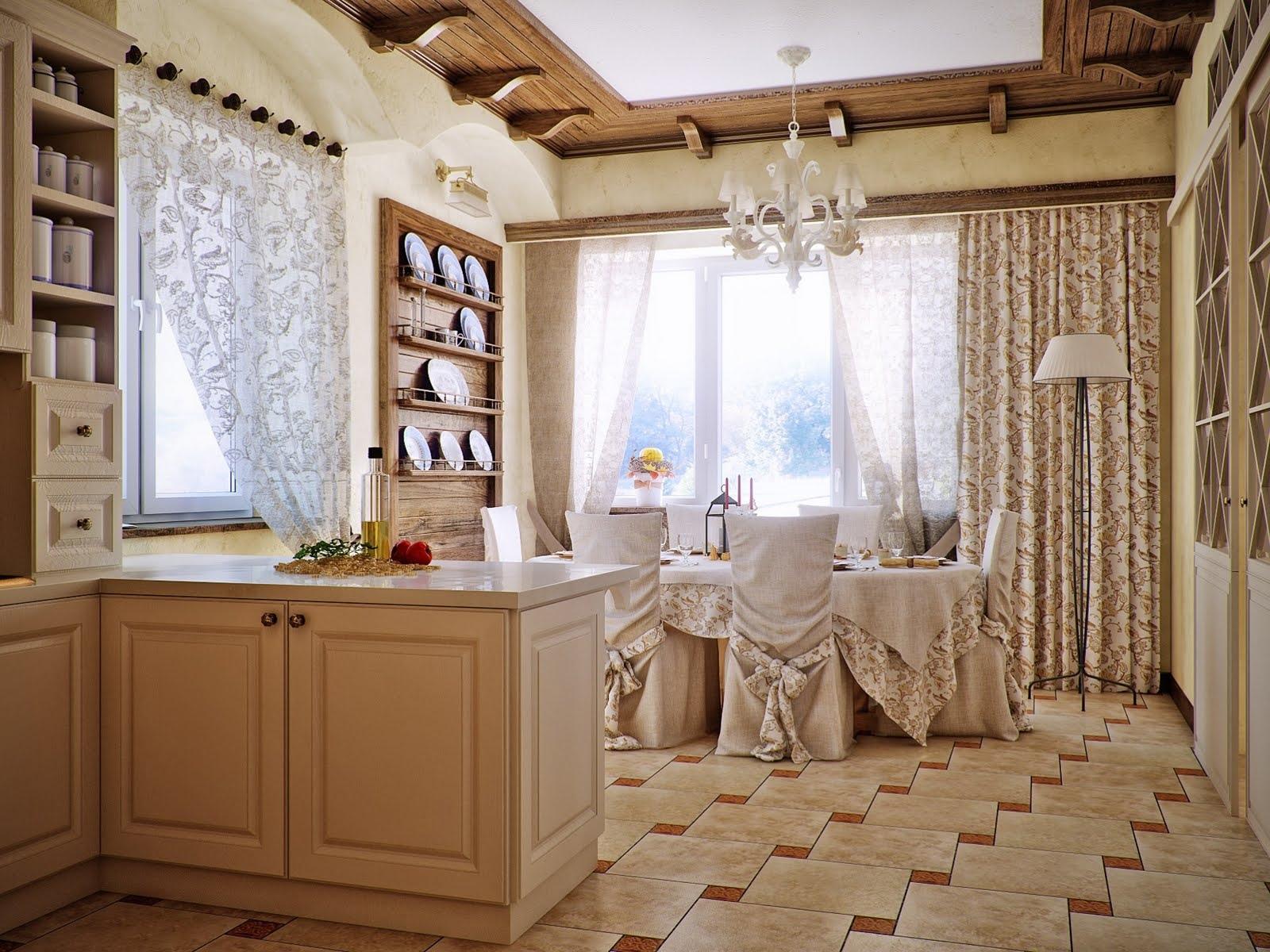 kitchen-and-dining-room-ideas-GvJr - Design On Vine