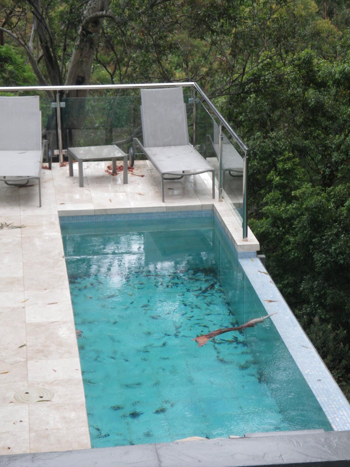 lap-swimming-pools-VZPA - Design On Vine