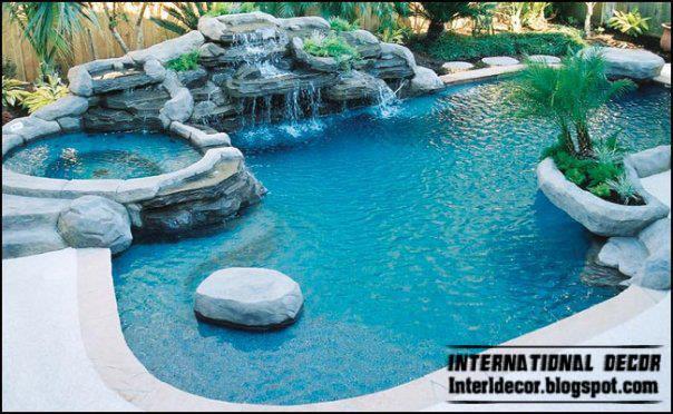 large-above-ground-swimming-pools-UHEQ - Design On Vine
