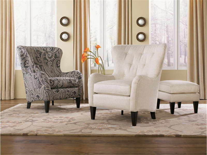 Charmant Living Room Accent Chair Ejoh