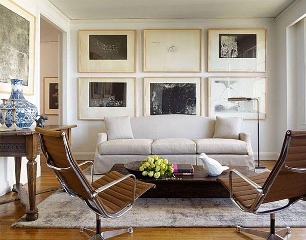 Beau Living Room Art PTOq