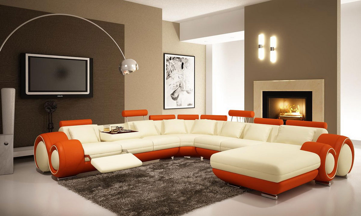 living room seating for small spaces living room chairs for small spaces design on vine 26284