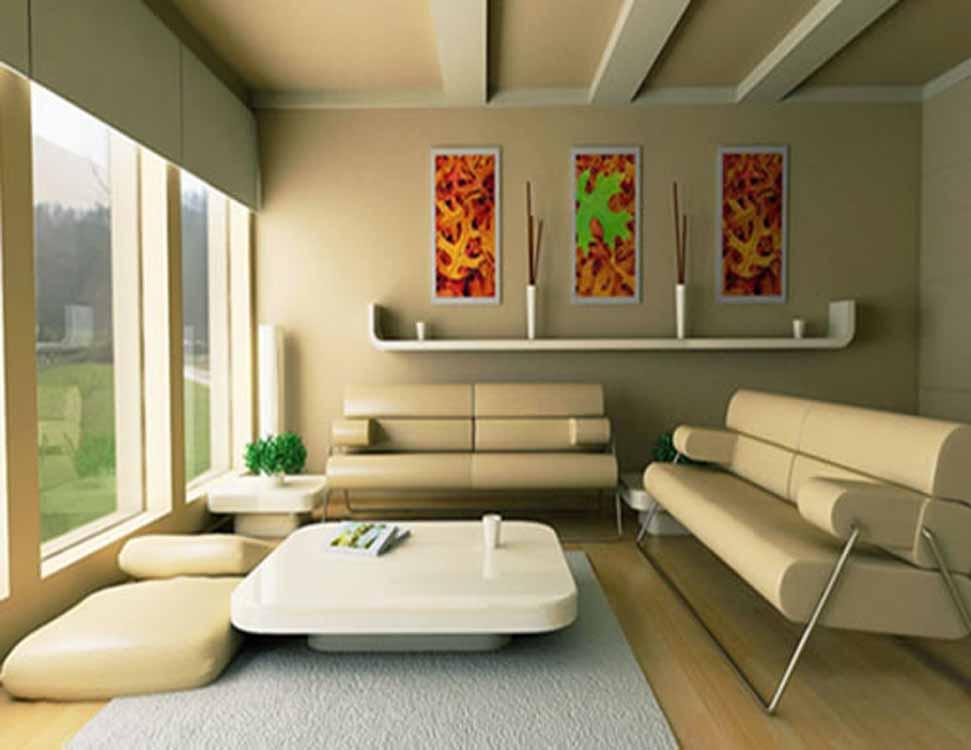 Living Room Paint Schemes living room paint color schemes - design on vine
