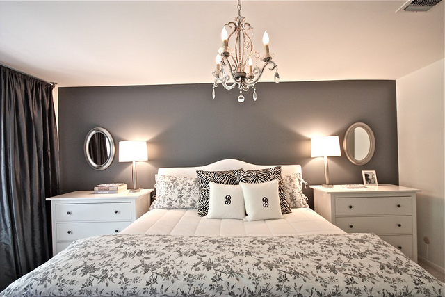 Decor Ideas Bedroom Endearing Masterbedroomdecoratingideaspggt  Design On Vine Review