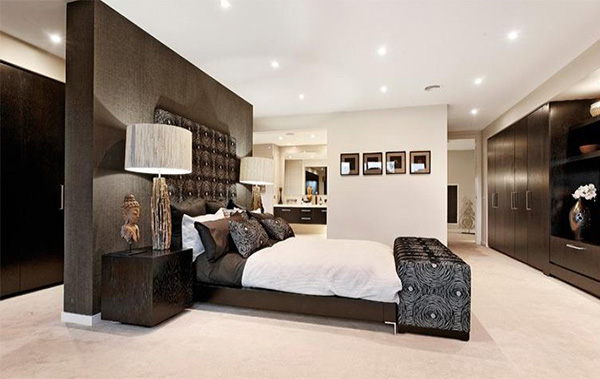 Merveilleux Master Bedroom Design Ideas NgaM