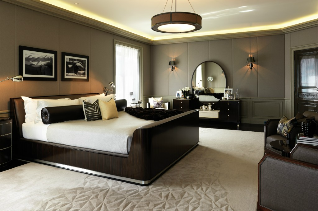 Wonderful Large Bedroom Ideas Part - 12: Master Bedroom Picture Ideas MKlG